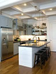 kitchen islands kitchen island sink size the most great single kitchen sink dimensions chic dimensions