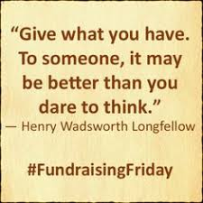 Fundraising Ideas on Pinterest | Fundraising, Fundraisers and ...
