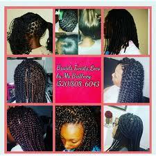 Designing Divas Hair Salon Braids Twists Locs Weaves And Extensions At Extension Divas