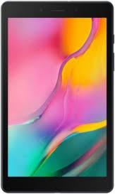 <b>Планшеты Samsung</b> - купить <b>планшеты Samsung</b> по выгодной ...