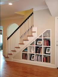under stairs storage ideas ikea under stairs shelving ideas for space under stairs shelves under stairs
