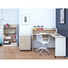 office work surfaces. Medium Image For Compact Home Office Work Surfaces Furniture I