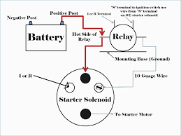 wire diagram ford starter solenoid relay switch smartproxy info ford starter solenoid wire diagram wire diagram ford starter solenoid relay switch smartproxy info unusual