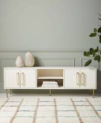 tracey boyd furniture. Find This Pin And More On Tracey Boyd Furniture At Anthropologie By TRACEY BOYD Inside