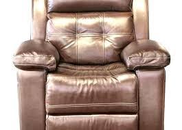 recliner headrest protector chair headrest protector recliner protector covers
