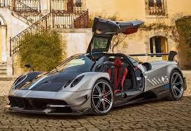 Самые крутые машины в мире kz Самые крутые машины в мире
