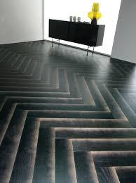 dark brown hardwood floors. Black Wood Flooring Unique Hardwood Best Ideas About Floors Dark Solid Brown