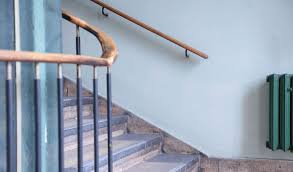 Maybe you would like to learn more about one of these? Stair Railing Building Code Summarized The Trussville Tribune
