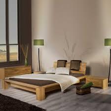 Wei Holz Doppelbetten Online Kaufen Möbel Suchmaschine
