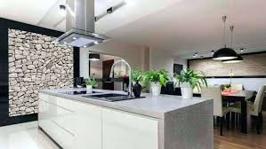 cost to replace countertops with granite replacing kitchen with granite how much do cost average cost
