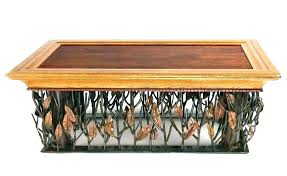 brass drum coffee table smotrimtutinfo hammered copper coffee table hammered copper drum coffee table