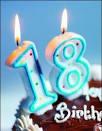 Сценарии для дней рождений на 20 лет