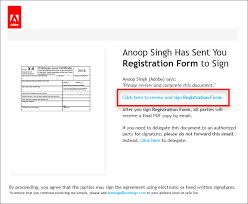 How To Do A Signature Signing Pdfs In Adobe Acrobat
