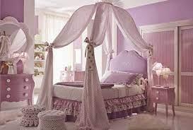 25 princess room decorating ideas and