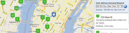 google locator maps create a store locator with google mapseverything technical