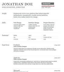 Modern Resume Template Word Free Gray Sample Resume Template Modern