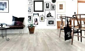 pergo outlast the best laminate flooring reviews outlast marigold oak flooring installation ideas pergo outlast marigold