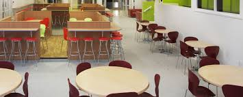 school dining room furniture. Beautiful Room SouthlandsHighSchoolDiningRoomFurniture In School Dining Room Furniture P