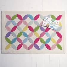excellent perfect rugs for girls bedroom useful and beautiful rugs for girls darlanefurniture