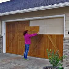 garage door refacingGarage Door Refacing  Home Interior Design