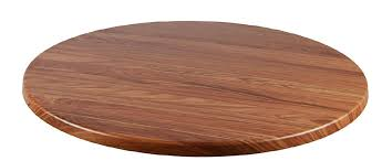 euro decor teak design outdoor table top