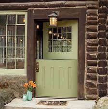 craftsman style lighting. Outdoor Lighting For Craftsman Style Homes