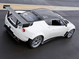 2018 lotus exige price. Wonderful Lotus Lotus Evora GX Picture From Our Gallery Which Contains 26 High Resolution  Images Of The Model To 2018 Lotus Exige Price