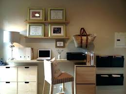 ikea storage office. Remarkable Office Furniture Cabinets Storage Style Wall Cabinet Filing Room Dress Up Ikea E