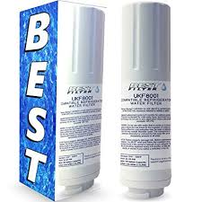 best aftermarket refrigerator water filter. Best Maytag Replacement Water Filter Also Compatible With Whirlpool KitchenAid Viking Intended Aftermarket Refrigerator