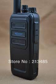Kirisun S7652015/FP420 UHF 400 470เมกะเฮิร์ตซ์ดิจิตอลแบบพกพาสองทางวิทยุ|radio  land|radio privateradio removal tool set - AliExpress