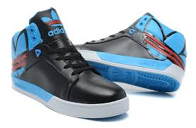 adidas shoes high tops red and black. cheap adidas originals city love 5 generations high top shoes men black blue red km93654 tops and c