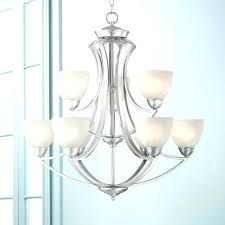 possini euro lighting. Possini Euro Design Lighting Ing S Uk Pendant Collection Floor Lamps O