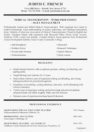 Resume Template For High School Students Picture Education On Resume