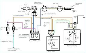 home ac fan wiring diagram wire center \u2022 Ebm-Papst Radi Pac home ac switch wiring example electrical wiring diagram u2022 rh cranejapan co 2 speed fan wiring diagram ebm papst fans capacitor wiring diagram