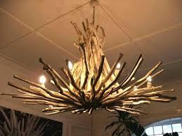 whole rustic lamp shades lamp shades chandelier outdoor chandelier rustic wood chandelier chandelier lamp shades wood