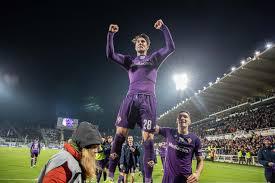 Fiorentina - Inter: pareggio col brivido. Le nostre pagelle