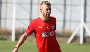 Sivasspor'da Pedro Henrique şoku! - Tüm Spor Haber