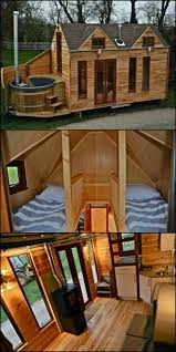 Small Picture Best 20 Tiny mobile house ideas on Pinterest Tiny house trailer