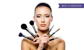 ociation of professional makeup multiple locations three hour make up mastercl from
