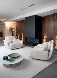 desiree furniture. Tuliss Armchair By Jai Jalan For Desiree Furniture