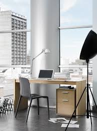 Mobican Bedroom Furniture Alpha Work Table And Cabinets Mobican Neo Furniture