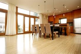 dining room tile flooring. best flooring for living room and dining thesouvlakihouse com tile l