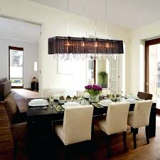 hanging lights for dining table dining room chandelier and hanging pendants simple creative table seat white contemporary pendant lights over sofa height to