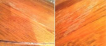 kitchen table top. Protecting Wood Dining Table Top How To Protect Kitchen We Put A Glass .