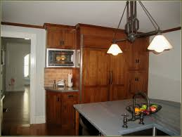 rousing install microwave under cabinet install microwave under cabinet home design ideas in under cabinet microwave