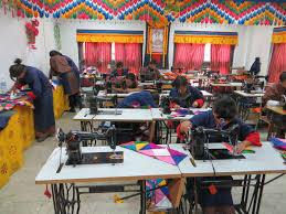 vocational school
