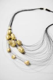 Funky Necklace Designs Necklace Luciennes Jewelry Moldavia Autorfair