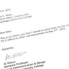 retirment letter intent to retire letter retirement letter teacher intent to retire