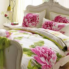 Designers Guild Bed Linen Australia Designers Guild Charlotte Mountain Fitted Sheet 90 X 200