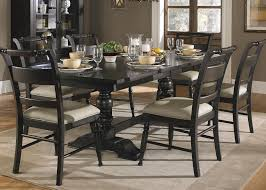 round table south lake tahoe home design planning with traditional charming liberty dining room sets decorating